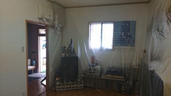 長野県駒ヶ根市本棚作成4