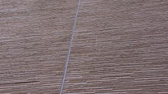 松川町外壁屋根塗装現調7
