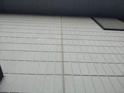 駒ヶ根外壁塗装コーキング4