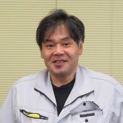 iidaina_staff_katonaoki-detail